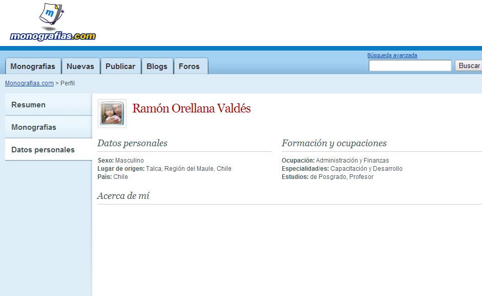 info_ramon